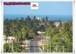 Título do anúncio: Alameda dos Bouganvilles- Loteamento-!!!