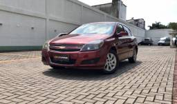 Chevrolet Vectra Expression 2.0 Completo (Gnv)
