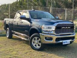Dodge Ram 2500 2019 14.800km