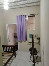 Microhome - Locação de espaços residenciais