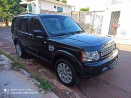 Land Rover Discovery 4 S 3.0 V6 Diesel 13/13