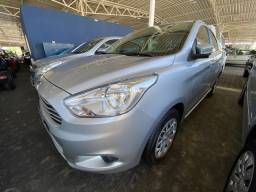 Ford KA+ 1.0 Sedan 2017!! Extra!!