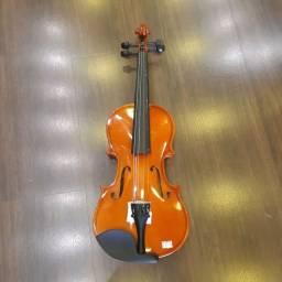 Violino Blackwood KV34