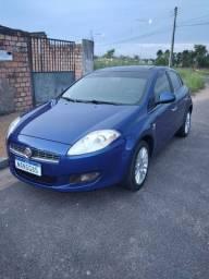 Vende-se Fiat Bravo