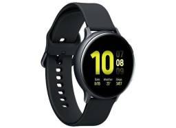Smartwatch Samsung Galaxy Watch Active 2 Novo