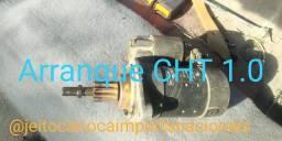 Arranque cht 1.0