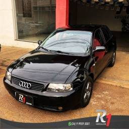 Audi A3 1.8 Turbo 5p Mec Gasolina 2003/2004