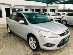 Ford Focus Sedan Glx 1.6 , Muito Conservado , Oportunidade !!!!
