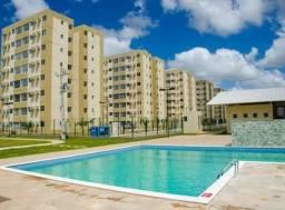 Alugo apartamento no Reserva São Lourenço