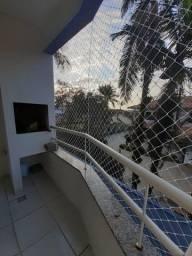 Amplo apartamento com 2 quartos no Fátima, semi-mobiliado, com excelente localização
