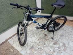 Bicicleta Kalf Aro 26