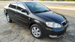 Corolla 2006/2006 SE-G Completo