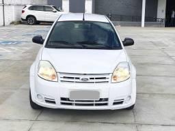 Ford ka 2010 (bem conservado)
