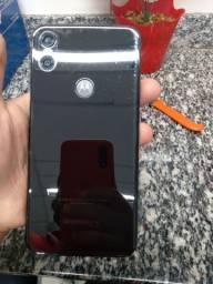 Motorola one 64gb