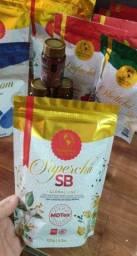 Supercha SB