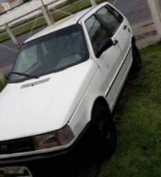Fiat uno 2001 4 portas