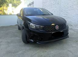 Fiat Argo 1.0 Drive Flex