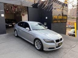 RARIDADE BMW 320 i 2010