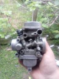 Carburador cbx 250