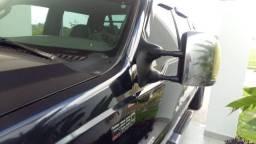 F250 Cab.Dupla Super Duty 3.9 - 4x2 Diesel ( Caçamba Alongada Americana!! )