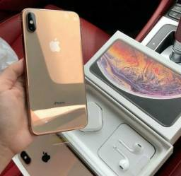 Celular: iPhone xs mais informações *