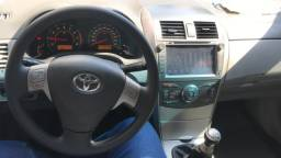 Corolla xei 1.8 manual