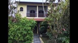 Casa Maresias condomínio SUPER OFERTA NATAL