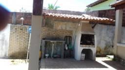 Casa na Praia de Tibau do Sul