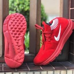 Nike janoski pro lite nacional
