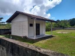 Alugo Casa em Itapoá - Próximo ao Porto e a Praia