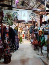 Moda Indiana e Decorações