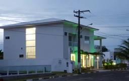 Casa proçao feriado dia 02/11 Guarajuba