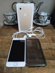 IPhone 7 138 GB