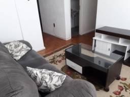 Apartamento 2dormitórios mobiliado dir com proprietário.