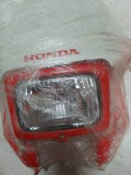 Vendo Kit Plastico CRF 230F