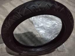 Vendo pneu de moto Pirelli !