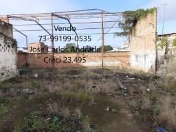 Vendo Terreno De 1.800M2 Escriturado no Jaçanã em Itabuna BA 73- *