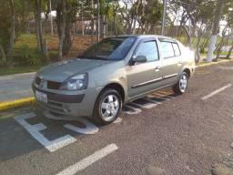Renault Clio Authentique 2003 completo