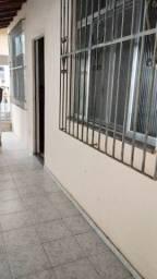 Silvana Costa Imoveis -Vendo casa na Av.beira mar em Muriqui