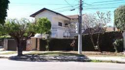 ? Alugo imóvel/sobrado, Piscina, Vila Aurora, 3 quartos, piscina, armários