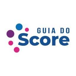 Guia de Score