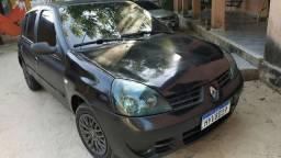 Clio Authentique completo flex