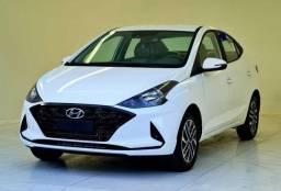 Título do anúncio: Hyundai HB20s 1.0 Tgdi Flex Evolution Automático