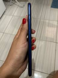 Galaxy A20s Samsung