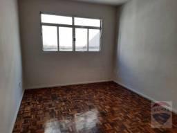 Título do anúncio: Apartamento com 2 quartos à venda, 90 m² por R$ 250.000 - Cascatinha - Juiz de Fora/MG