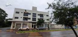 Título do anúncio: Apartamento à venda, JARDIM GISELA, TOLEDO - PR