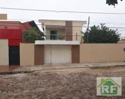 Casa com 5 dormitórios à venda, 263 m² por R$ 1.200.000,00 - Morada do Sol - Teresina/PI