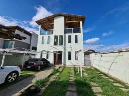 Título do anúncio: Apartamento à venda com 2 dormitórios em Novo itabirito, Itabirito cod:5682