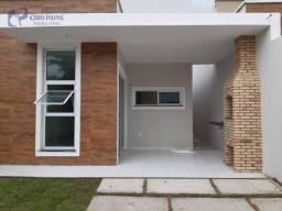 lindas casa novas !