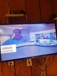 Tv Philco 40 Polegada